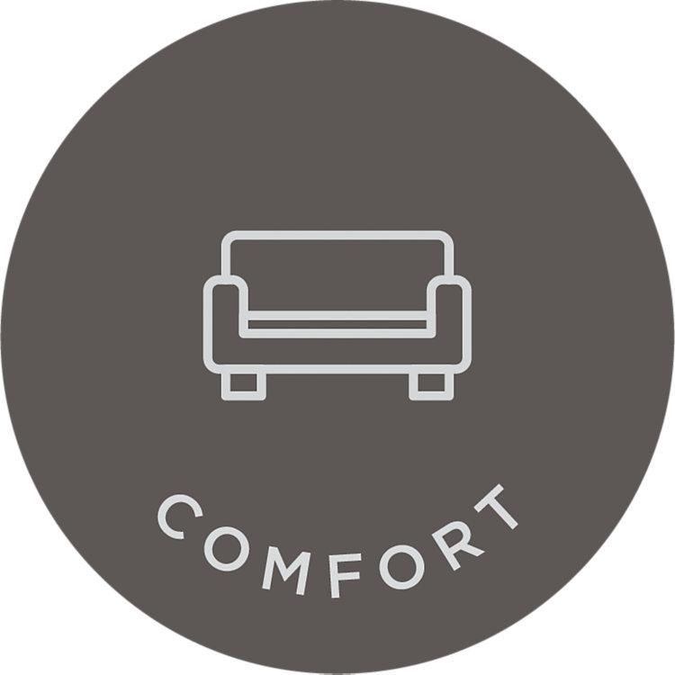 smarter office comfort