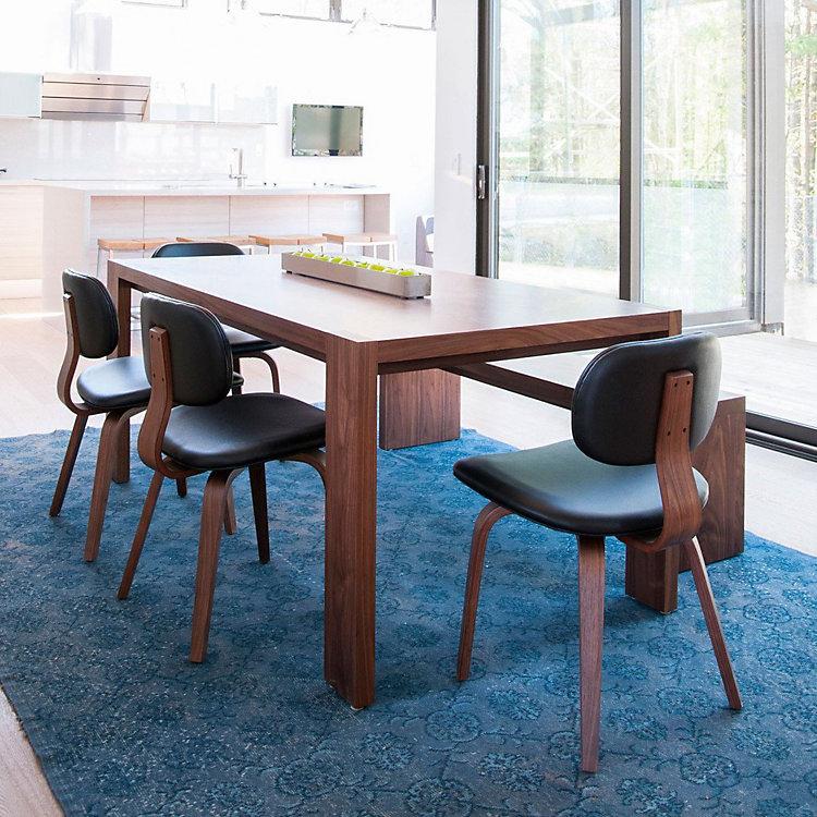 gus modern thompson dining chair