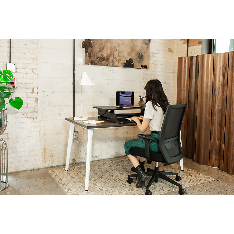 The Smarter Office Verve Task Chair
