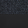 Request Free Edwards Navy / Black Swatch for the New Standard Bed by Blu Dot