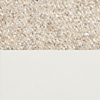 Request Free Thurmond Wheat / White Swatch for the New Standard Bed by Blu Dot