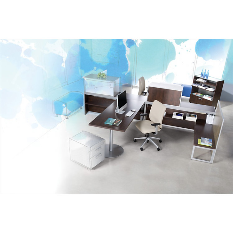 space planning steelcase