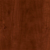 Request Free Medium Cherry Swatch for the Basyx Office Suite by HON