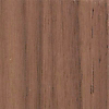 Request Free Walnut Oil Swatch for the SM26 Extending Dining Table by Skovby