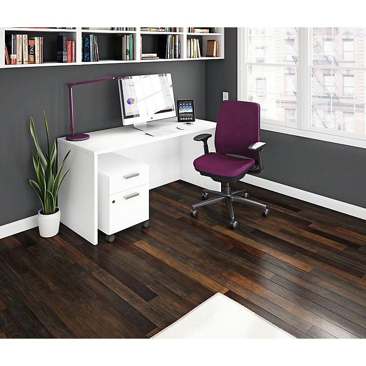 style with steelcase