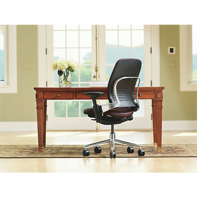 Steelcase home office