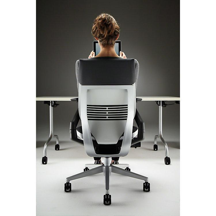 steelcase ergonomics