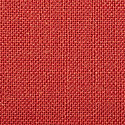 Request Free Edwards Red Swatch for the Field Ottoman by Blu Dot