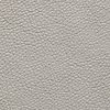 Request Free Silver Cloud Cori Leather Swatch for the Stressless Wave Sofa, Highback by Ekornes