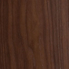 Request Free Chocolate Stained Walnut Swatch for the Stream Coffee Table by BDI