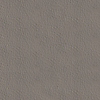 Request Free Taupe Leather Swatch for the Even Plus Stool by Calligaris