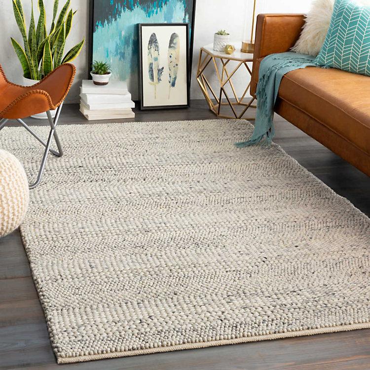 tahoe rug by surya