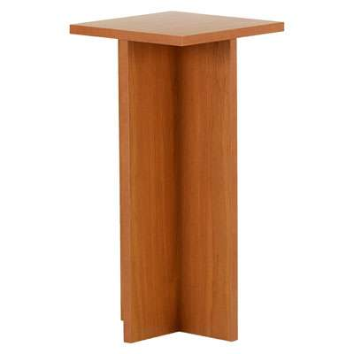 Picture for 2' Tall Pedestal by Smart Fixtures