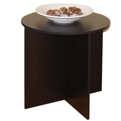 Picture for 2' Round Occasional Table by Smart Furniture