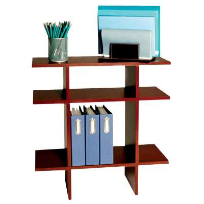 Picture for 2' Wide Display Shelf by Smart Furniture