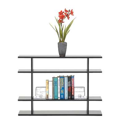 Picture for 3' Wide Short Bookshelf by Smart Furniture