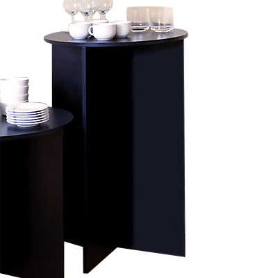Picture of 3' Tall Occasional Table by Smart Furniture