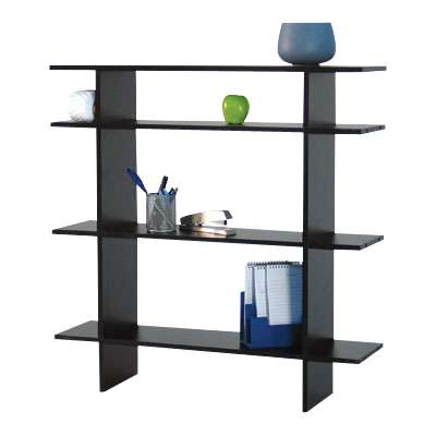 Picture for 3' Wide Standard Display Shelf by Smart Furniture