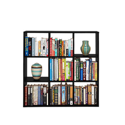 Picture of 3x3 Storage Cube by Smart Furniture