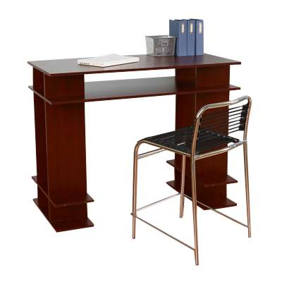 Picture for Tall Office Work Stand by Smart Furniture