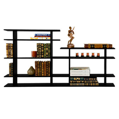 Picture of 6' Wide Bookshelf 0306s001 by Smart Furniture