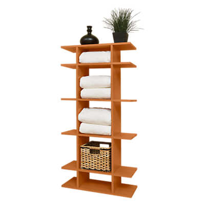 Picture of 2' Wide Classic Storage Shelf by Smart Furniture