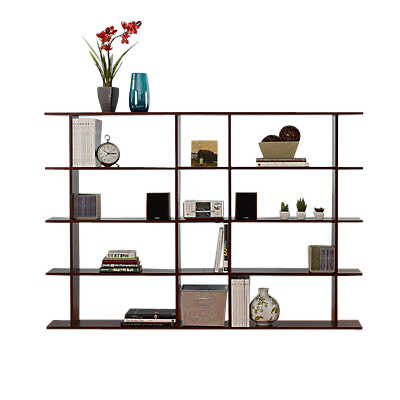6u0027 Wide Display Shelf By Smart Furniture