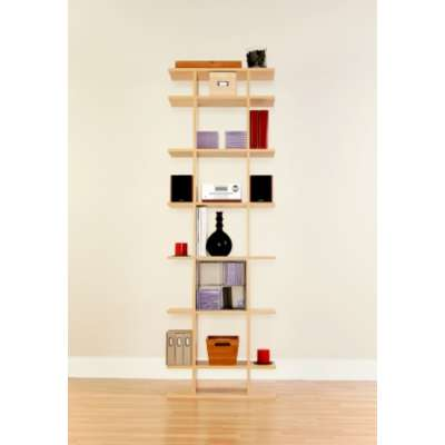 Picture for 2' Wide Classic Display Shelf by Smart Furniture