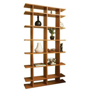 Picture for 3' Wide Classic Display Shelving by Smart Furniture