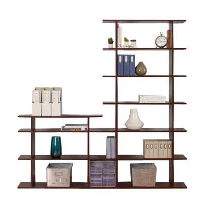 Picture for 6' Wide Office Shelf 0606s004 by Smart Furniture