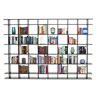 Picture of 9' Wide Classic Storage Shelf by Smart Furniture