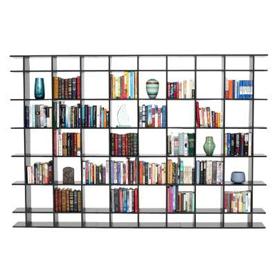 Picture for 9' Wide Classic Storage Shelf by Smart Furniture