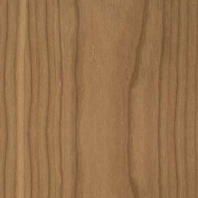 Natural Oak for Standard Chair by Vitra (VISTANDARD)
