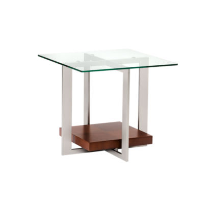 Picture of Traverse End Table