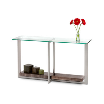 Picture of Traverse Console Table