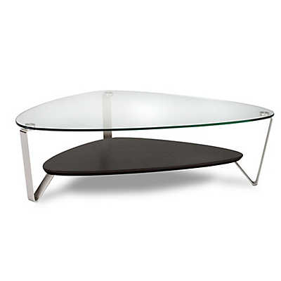 Picture of Large Dino Coffee Table by BDI