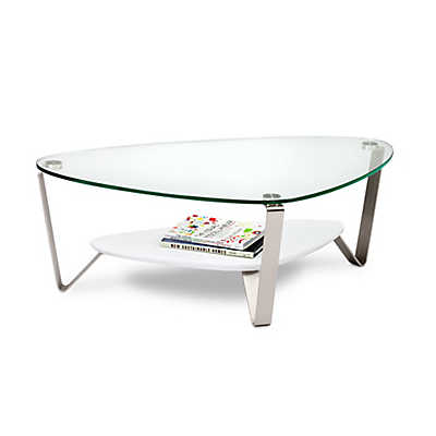 Picture of Small Dino Coffee Table by BDI