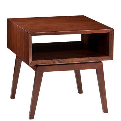 Picture of Eras End Table