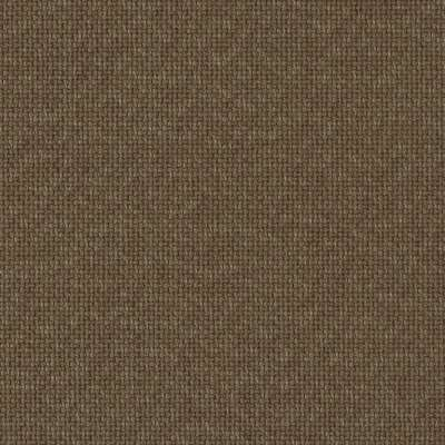 Hopsak Raw Umber Dark for Eames Upholstered Molded Plastic Rocker by Herman Miller (RAR.U)