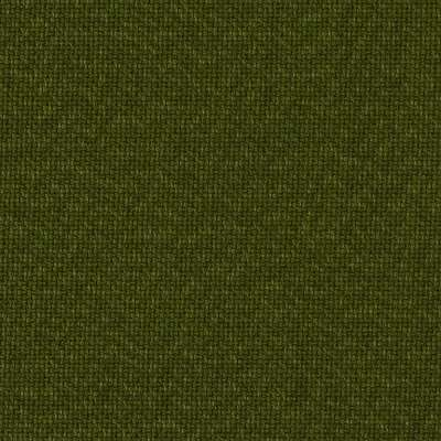 Hopsak Olive Green Dark for Eames Upholstered Molded Plastic Rocker by Herman Miller (RAR.U)