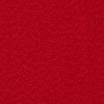 Hopsak Crimson for Eames Upholstered Molded Plastic Rocker by Herman Miller (RAR.U)