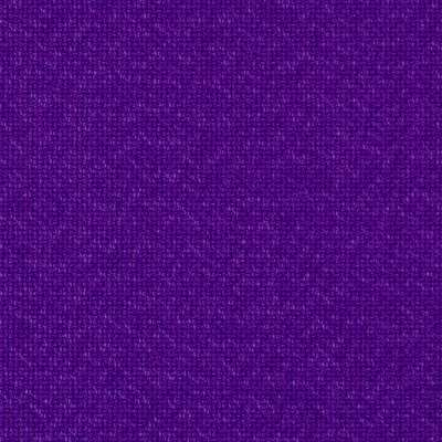 Hopsak Violet Dark for Eames Upholstered Molded Plastic Rocker by Herman Miller (RAR.U)
