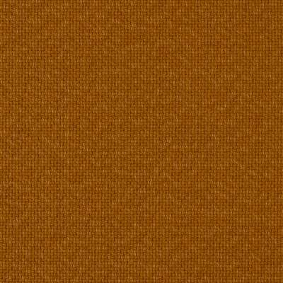 Hopsak Ochre Dark for Eames Upholstered Molded Plastic Rocker by Herman Miller (RAR.U)