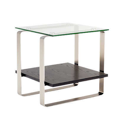 Picture of Stream End Table by BDI