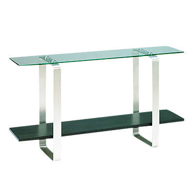 Picture of Stream Console Table by BDI