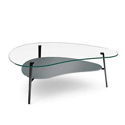 Picture of Comma Coffee Table