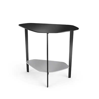 Picture of Spar End Table