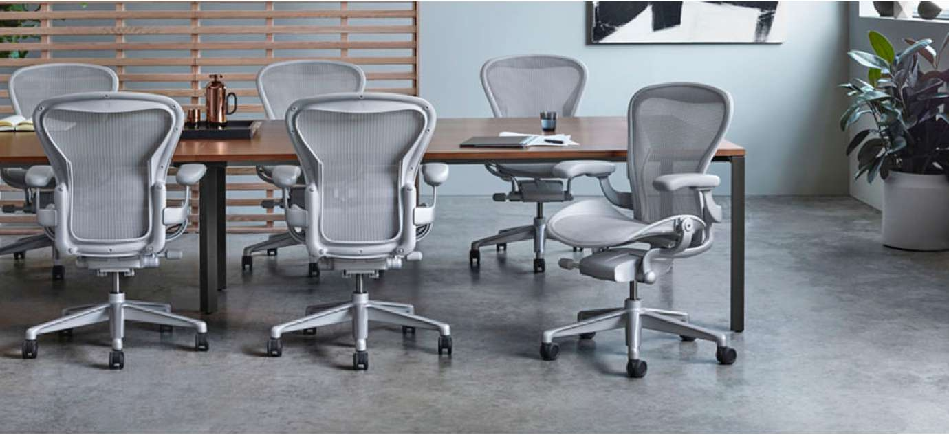 Top 10 Office Chairs | Smart Furniture Adjustable Office Chair Html on elastic office chair, sliding office chair, flexible office chair, powerful office chair, solid office chair, glass office chair, magnetic office chair, spring office chair, modern office chair, self adjusting office chair, eco friendly office chair, nylon office chair, rugged office chair, adjustable chairs stools, lightweight office chair, fully reclinable office chair, adjustable glider chairs, square office chair, box office chair, iron office chair,