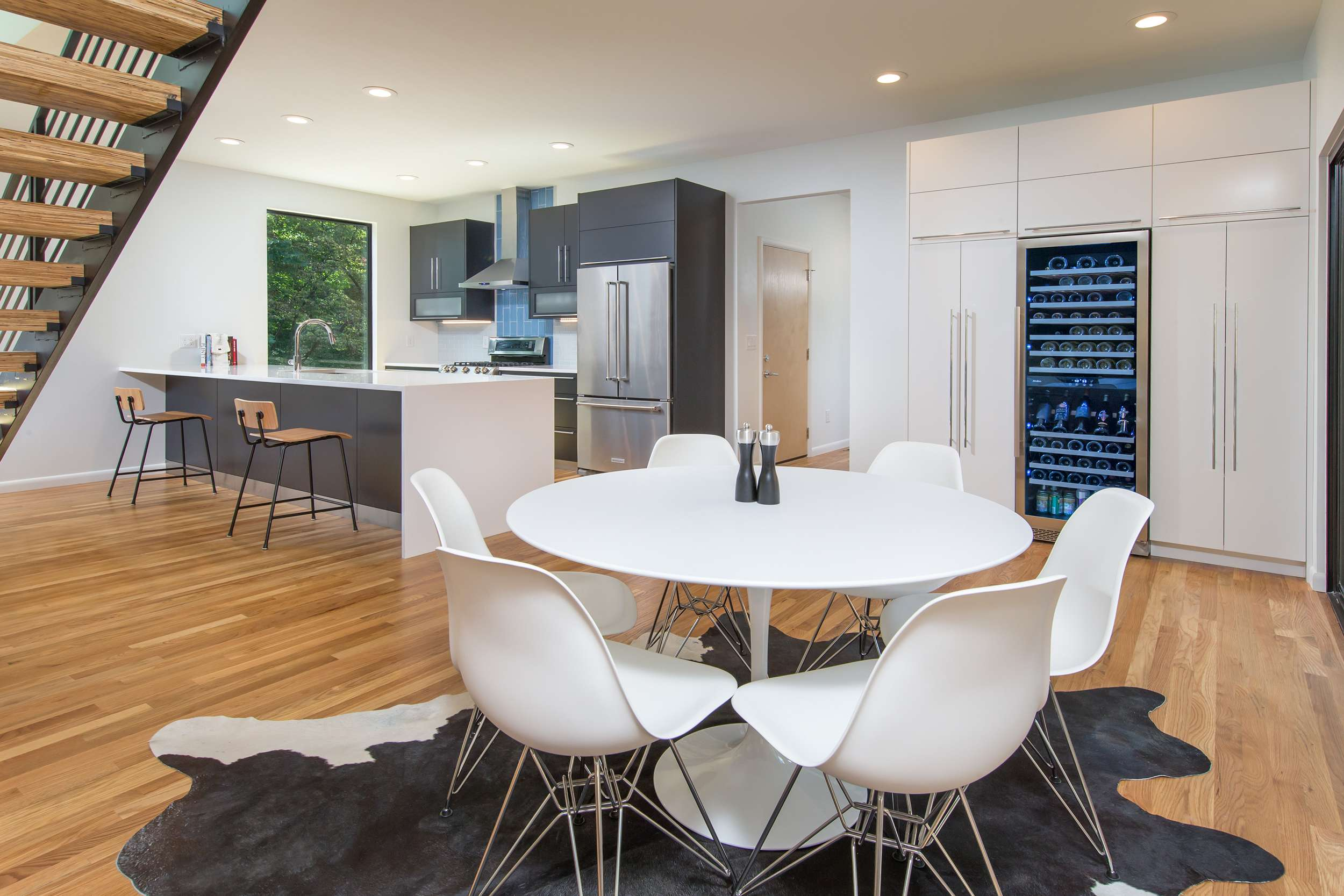 gallery image plan cupboard furniture stunning elegant and office bdi
