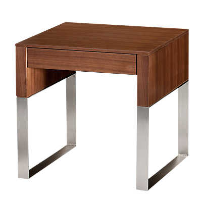 Picture of Cascadia End Table